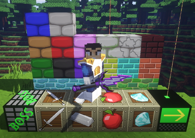 File:Chocolate Quest Blocks1.png