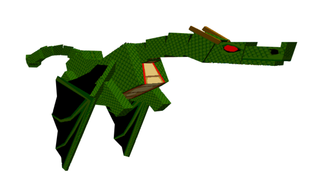 File:Chocolate Quest Dragon 1.png