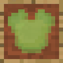 File:SlimePlate.png