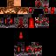 Crimson Loyalist 2