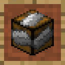 Chocolate-Quest-Utility Item Exporter Chest