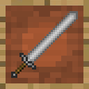 Chocolate-Quest-Iron-Big-Sword