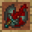 Chocolate-Quest-Rusted-Sword-and-Shield