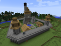 Thumbnail for version as of 22:15, July 20, 2014