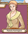 Pamela harrington 2.png