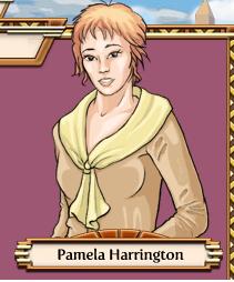 File:Pamela harrington 2.png