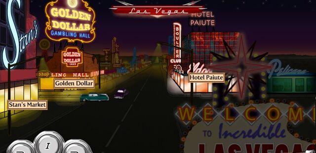 File:Las Vegas 3.jpg