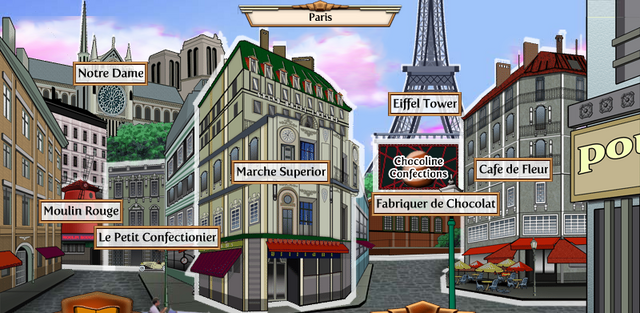 File:Paris 2.png