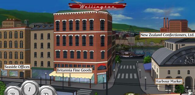 File:Wellington 3.jpg