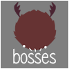 File:Main bosses.png