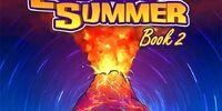 Endless Summer, Book 2