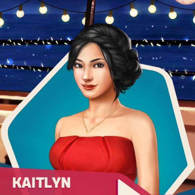 File:Kaitlyn2.jpg