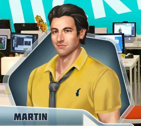 File:Martin.jpg