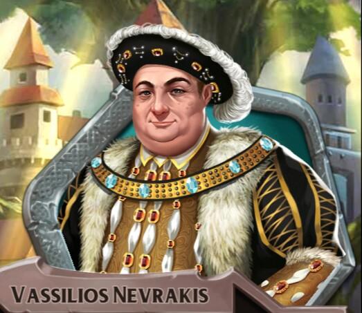 File:Vassilios Nevrakis.jpg