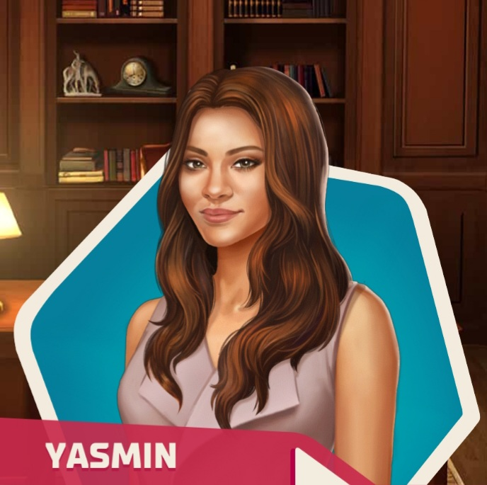 File:Yasmin.jpg