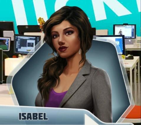 File:Isabel.jpg