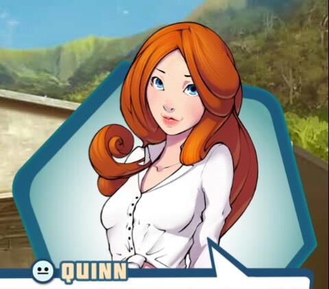 File:Quinn.jpg