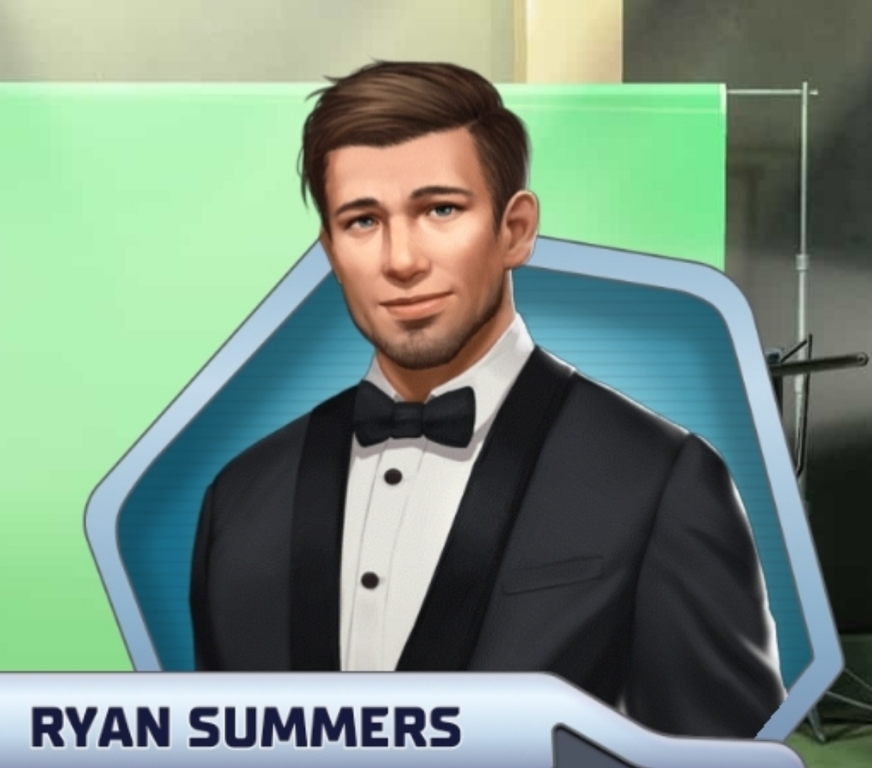 File:Ryan Summers.jpg