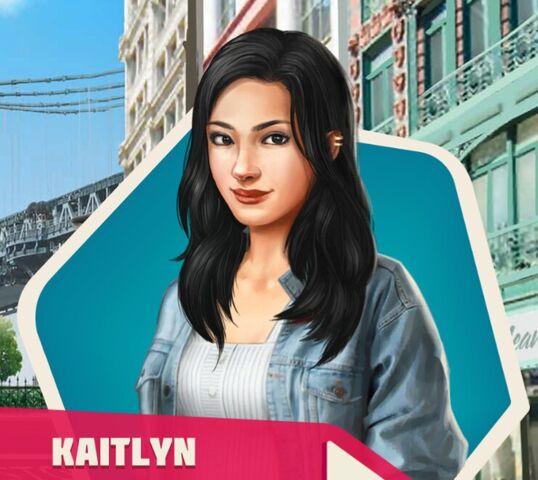 File:Kaitlyn Premium Date.JPG