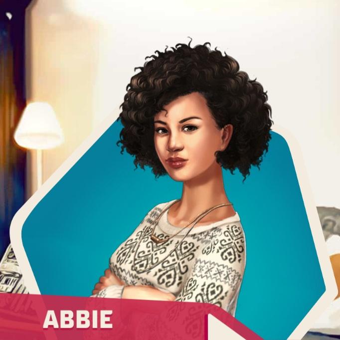 File:Abbie.jpg