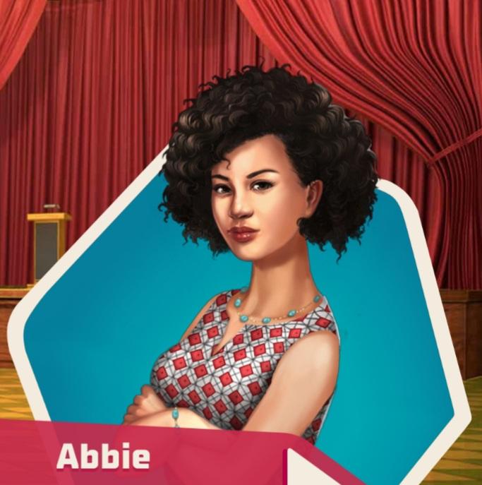 File:Abbie2.jpg