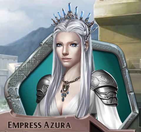 Azura Choices Stories You Play Wikia Fandom Powered