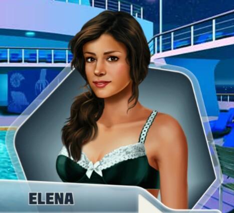 File:Elena2.jpg