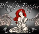 Blood For Poppies