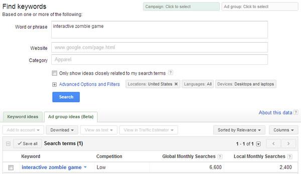 File:Google keyword tool.jpg