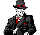 Vendetta: Rise of a Gangster