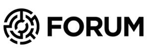File:ChoiceofGamesForum-Logo.jpg