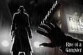 Thumbnail for version as of 16:42, November 25, 2012
