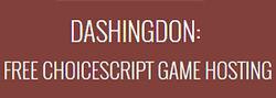Dashingdon-Logo