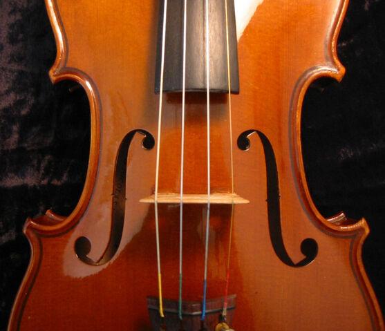 File:Violin3.jpg