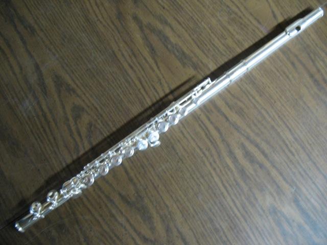 File:Flute-1.jpg
