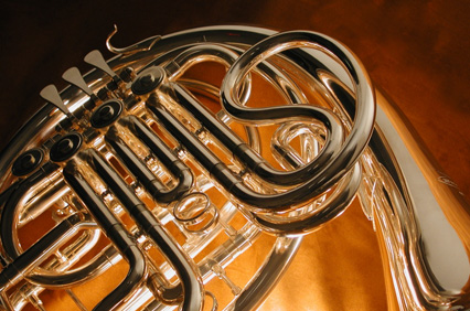 File:FrenchHorn8.jpg