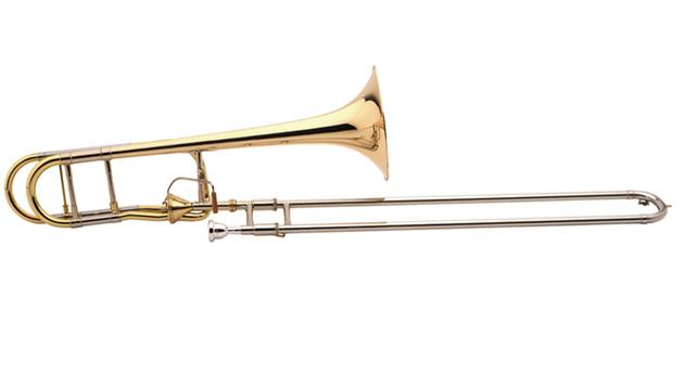File:Trombone6.jpg