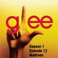 Thumbnail for version as of 17:31, November 2, 2011