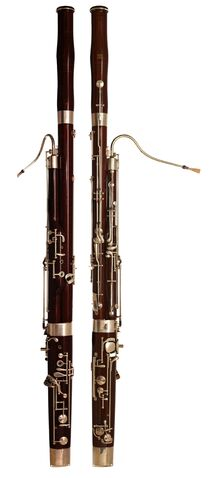 File:Bassoon6.jpg