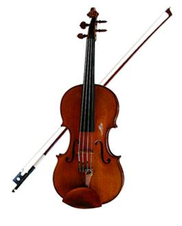 File:Violin1.jpg