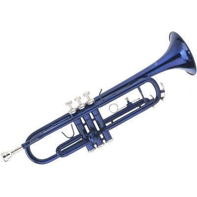 File:Trumpet-blue.jpg