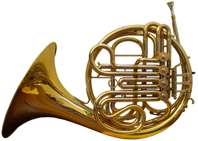 File:FrenchHorn4.png