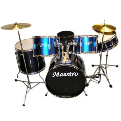File:16 drums.jpg