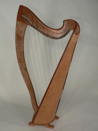 File:Harp5.jpg
