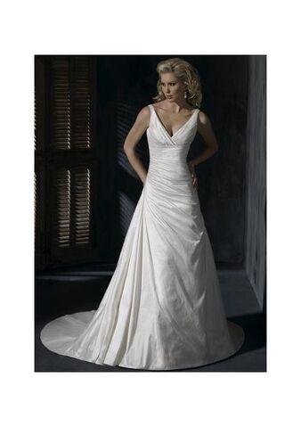 File:Dress-1.jpg