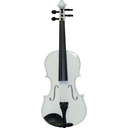 File:White-violin.jpg