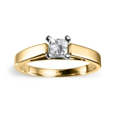File:Engagement-ring.jpg