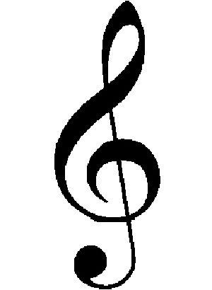 File:Treble-clef-2.jpg