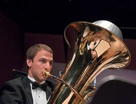 File:Tuba-player4.jpg