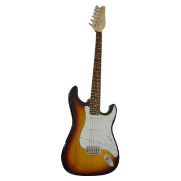 File:Electric-guitar.jpg